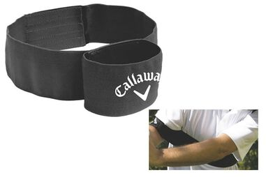 Sangle Connect Easy Training Aid Callaway Golf