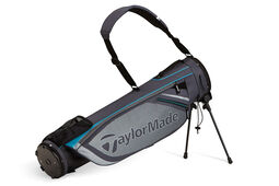 Sacca stand TaylorMade Quiver