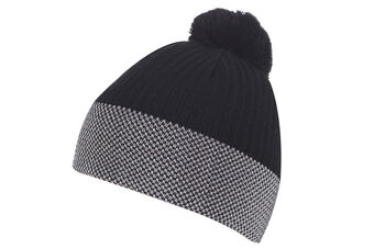 Galvin Green Bobble Hat