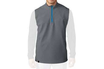 adidas Golf climacool Competition Vest
