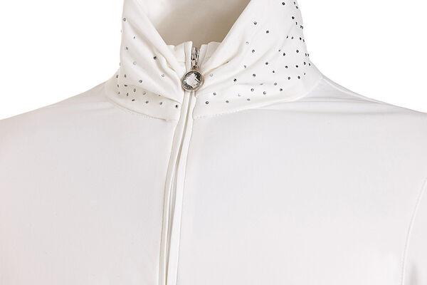 Golfino Polo Scarf Collar LSW6