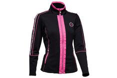Daily Sports Leonora Ladies Windshirt
