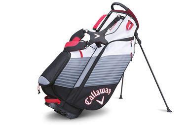 Sac trépied Callaway Golf Chev