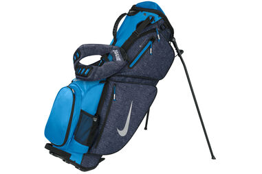 Sac trépied Nike Golf Air Sport III