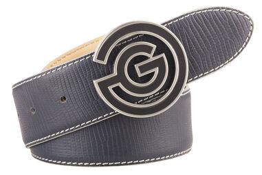 Galvin Green Wesley Enamel Belt