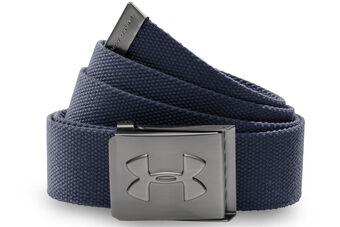 UA Belt Webbing S7