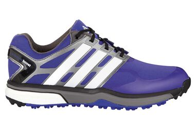 adidas Golf Adipower Sport Boost Schuhe
