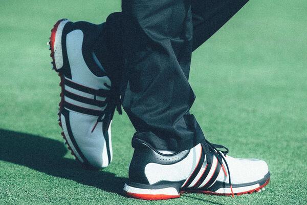 Adidas Tour 360 Boost W6
