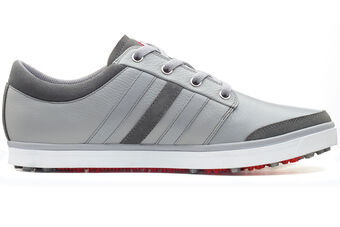 adidas Golf Adicross Gripmore Spikeless Shoes