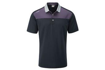 PING Drake Polo Shirt