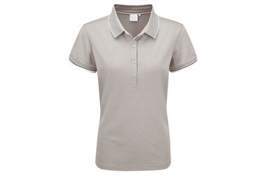 PING Nightingale-Poloshirt für Damen