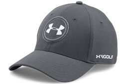 Under Armour Jordan Spieth Tour Kappe