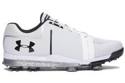 Under Armour Tempo Sport Shoes