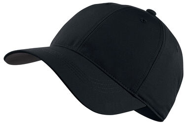 Nike Golf Legacy91 Custom Tech Cap