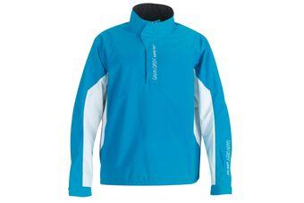 Galvin Green Angus Waterproof Jacket