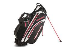 Callaway Golf Aqua Dry Stand Bag 2016