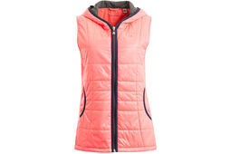 Calvin Klein Ladies Gilet