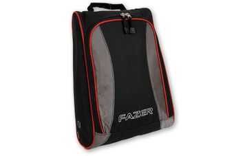 Fazer Golf Shoe Bag