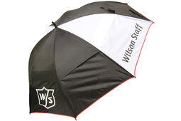 Wilson Staff Regenschirms