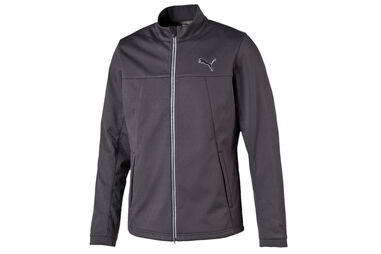PUMA Golf PWRWARM Windshirt
