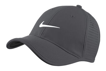 Nike Golf Cap Ultralight Tour Perforated Cap