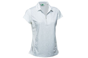 Daily Sports Emmy Ladies Polo Shirt