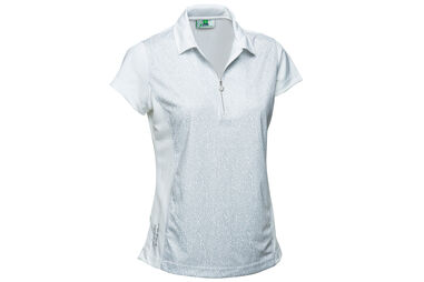 Daily Sports Emmy Poloshirt Für Damen