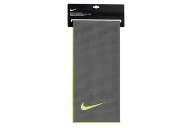 Serviette Nike Golf Tour Microfiber