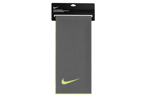 Nike Golf Tour Microfiber Towel