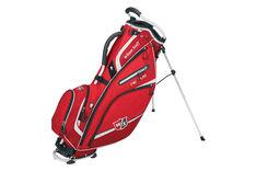 Wilson Staff Nexus III Stand Bag