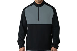 Maglione adidas Golf Competition Stretch