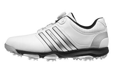 adidas Golf Tour 360 X BOA 2016 Schuhe