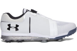 Under Armour Tempo Sport BOA Shoes
