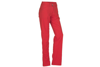 Galvin Green Nicole Vent Ladies Trousers