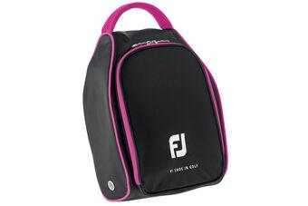 FootJoy Ladies Shoe Bag