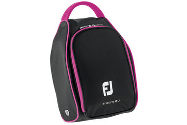 FootJoy Ladies Shoe Bag