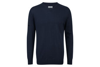 PING Langdale Sweater