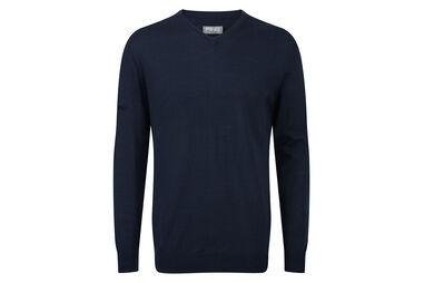 PING Collection Langdale Sweatshirt