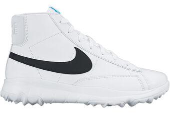 Nike Golf Blazer Ladies Shoes