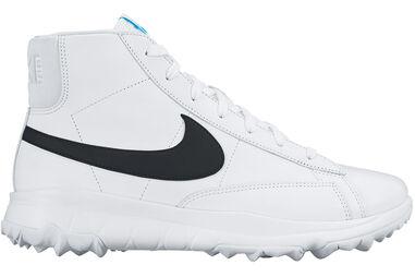 Chaussures Nike Golf Blazer pour femmes