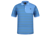 Oscar Jacobson Lyndon Polo Shirt