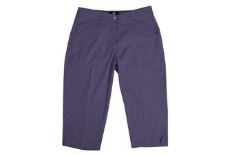 Palm Grove Capri Ladies Trousers