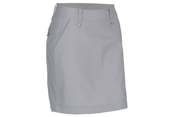 Galvin Green Nora Ladies Skort