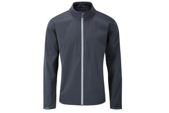 PING Frontier Waterproof Jacket