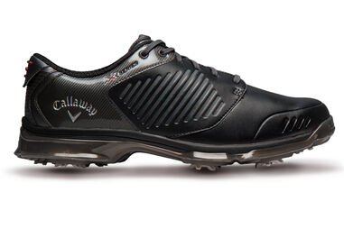 Scarpe Callaway Golf XFER NITRO