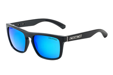 Dirty Dog Monza Sonnenbrille