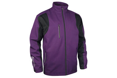 Sunderland Quebec Waterproof Jacket