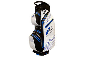 powa-kaddy-dri-edition-waterproof-cart-bag