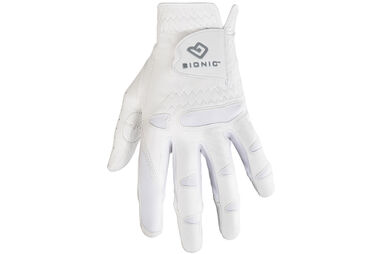 Guanto Bionic Stable Grip donna