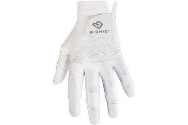 Bionic Ladies Stable Grip Glove